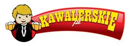 Logo_220_kawalerskie