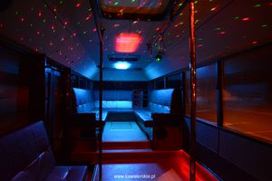 party_bus_wroclaw