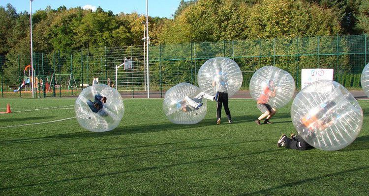 gra-w-bubble-football