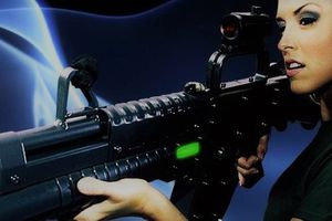 laser-tag-paintball