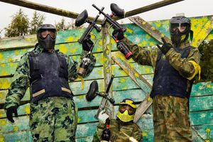 paintball-wroclaw3