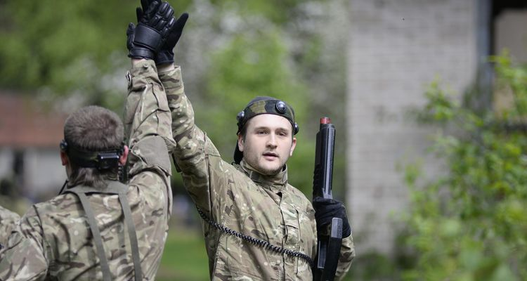 paintball-wroclaw4