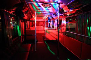party-bus-trojmiasto