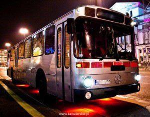 party_bus_wieczory_kawalerskie_w_warszawie