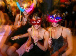 crazy-bachelor-Party