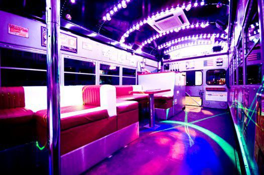 szkolny party bus (2)